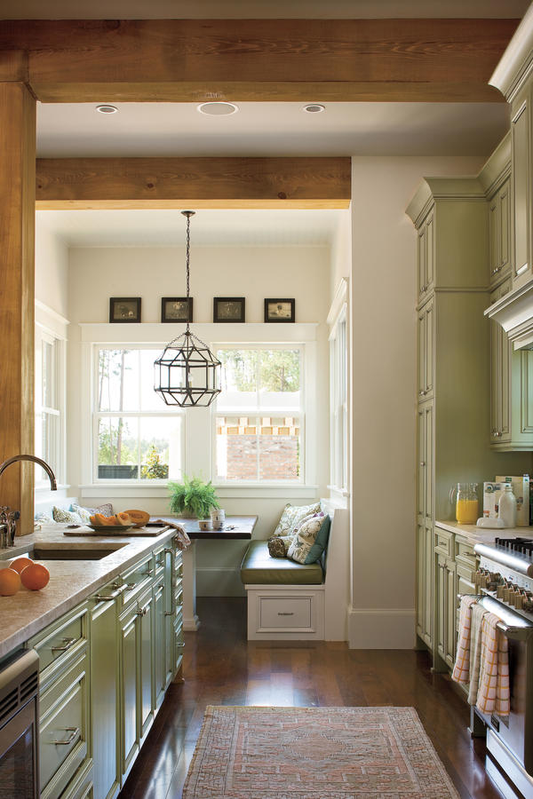 amazing kitchens idea images