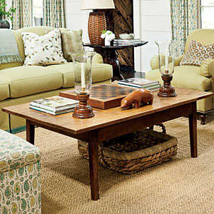 daily design tip southern living