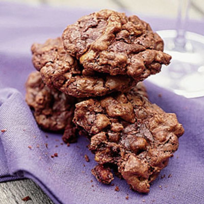 Chocolate Chubbies - Best-Loved Cookie Recipes and Bar ...