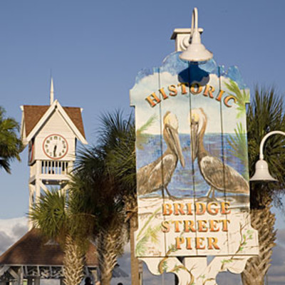 Boutique Shopping Anna Maria Island Fl Southern Living