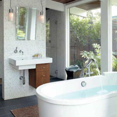 Find Your Bathroom Style Bathroom Ideas And Bathroom