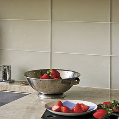 kitchen backsplash ideas glass tile kitchen backsplash ideas