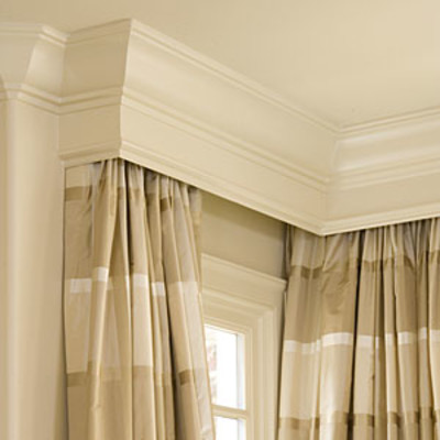 pelmet window treatments window treatments southern living