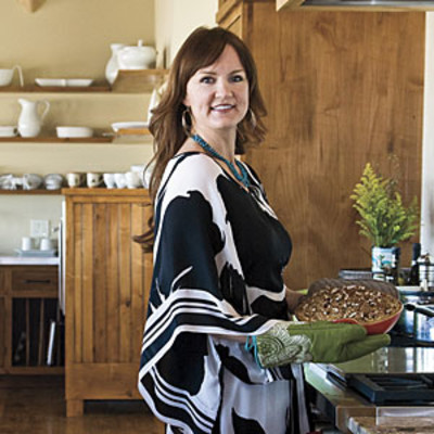 The Pioneer Woman Southern Living