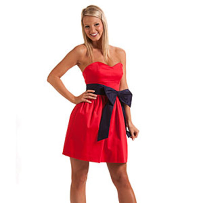 game day dresses emma graham dress   stylish game day