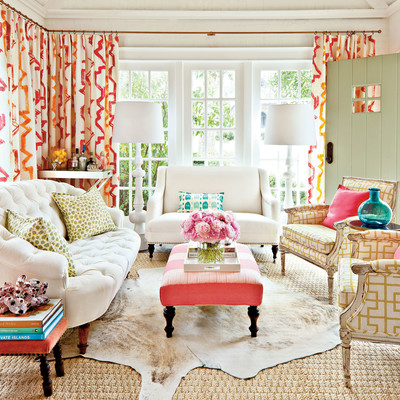 104 living room decorating ideas