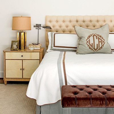 master bedroom decorating ideas southern living tour the beautiful 2014 southern living idea house in