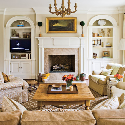 living room decorating ideas achieve balance 104 living