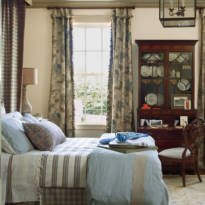 master bedrooms antique elegance master bedroom master bedroom decorating ideas southern living