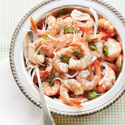 southern style southern style pickled shrimp recipes dishmaps style ...