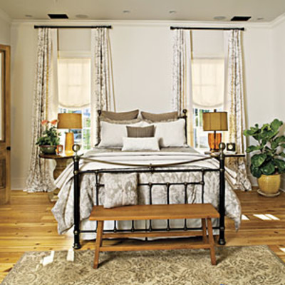 Master bedrooms neutral retreat master bedroom Master bedroom retreat design ideas