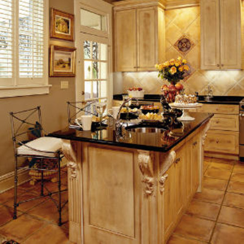 neutral colors for kitchen neutral colors enhanced by southern living 3470
