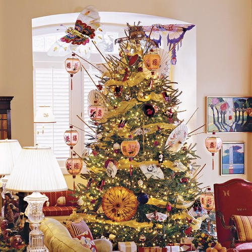 asian-tree-x Small Majestic Southern Home Plans on small country house plans, small garage plans, small cabin house plans, small southern country style homes, economical small cottage house plans, small southwestern house plans, small coastal house plans, small construction, small hillside house plans, small southern house, small colonial house plans, small contemporary house plans, small 2 story house plans, small prairie house plans, small rustic house plans, small european house plans, small a-frame house plans, small open floor plans, vintage small house plans, small italian house plans,