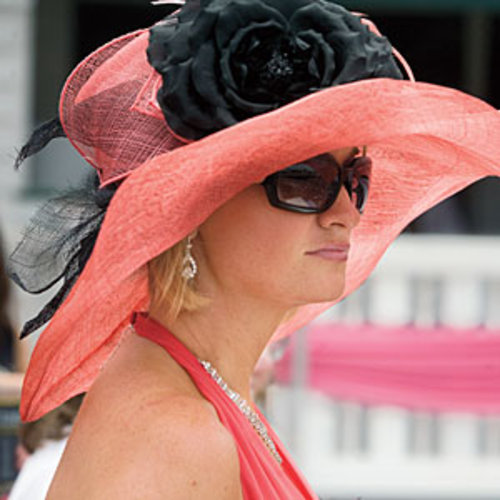 Head To Toe Kentucky Derby Fashion Guide Southern Living