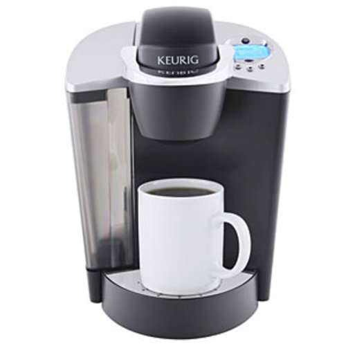 Keurig Coffee Maker Instructions : Building Hope Thanksgiving SL on YouTube