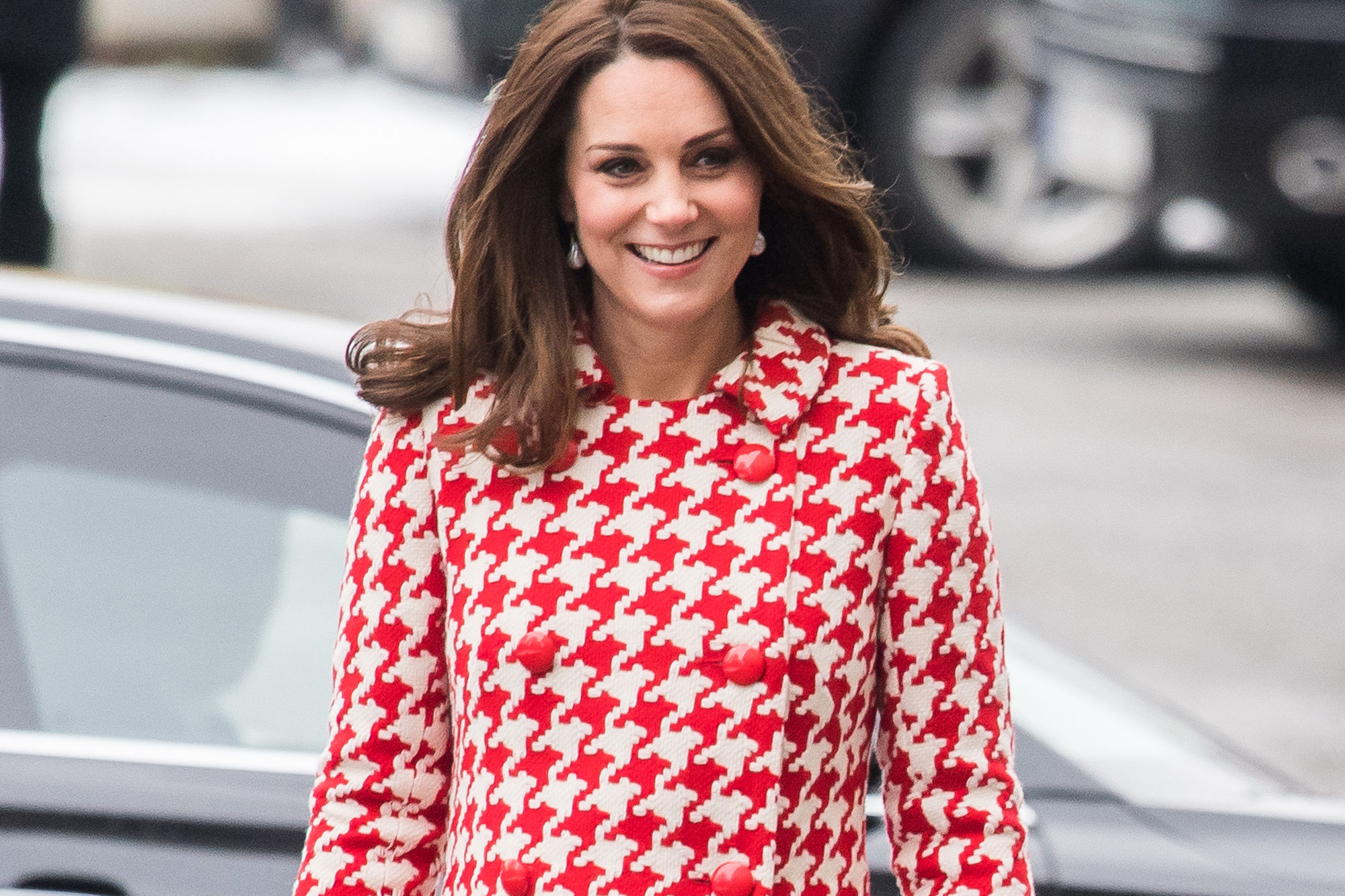 Kate Middleton Details Her College Days as a Photography Student in a Rare Letter