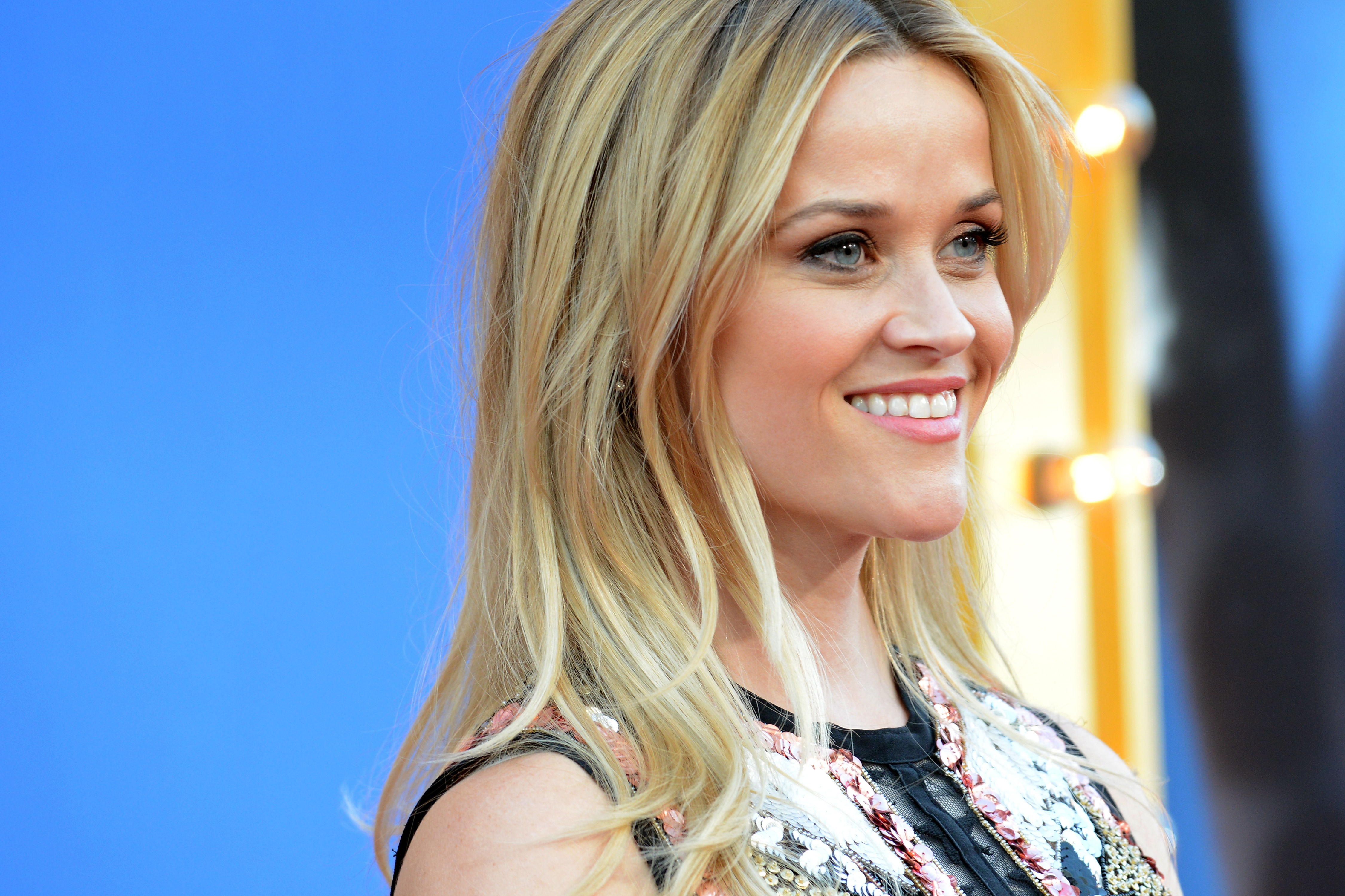 Why Reese Witherspoon Has a 'New Appreciation' for Taylor Swift
