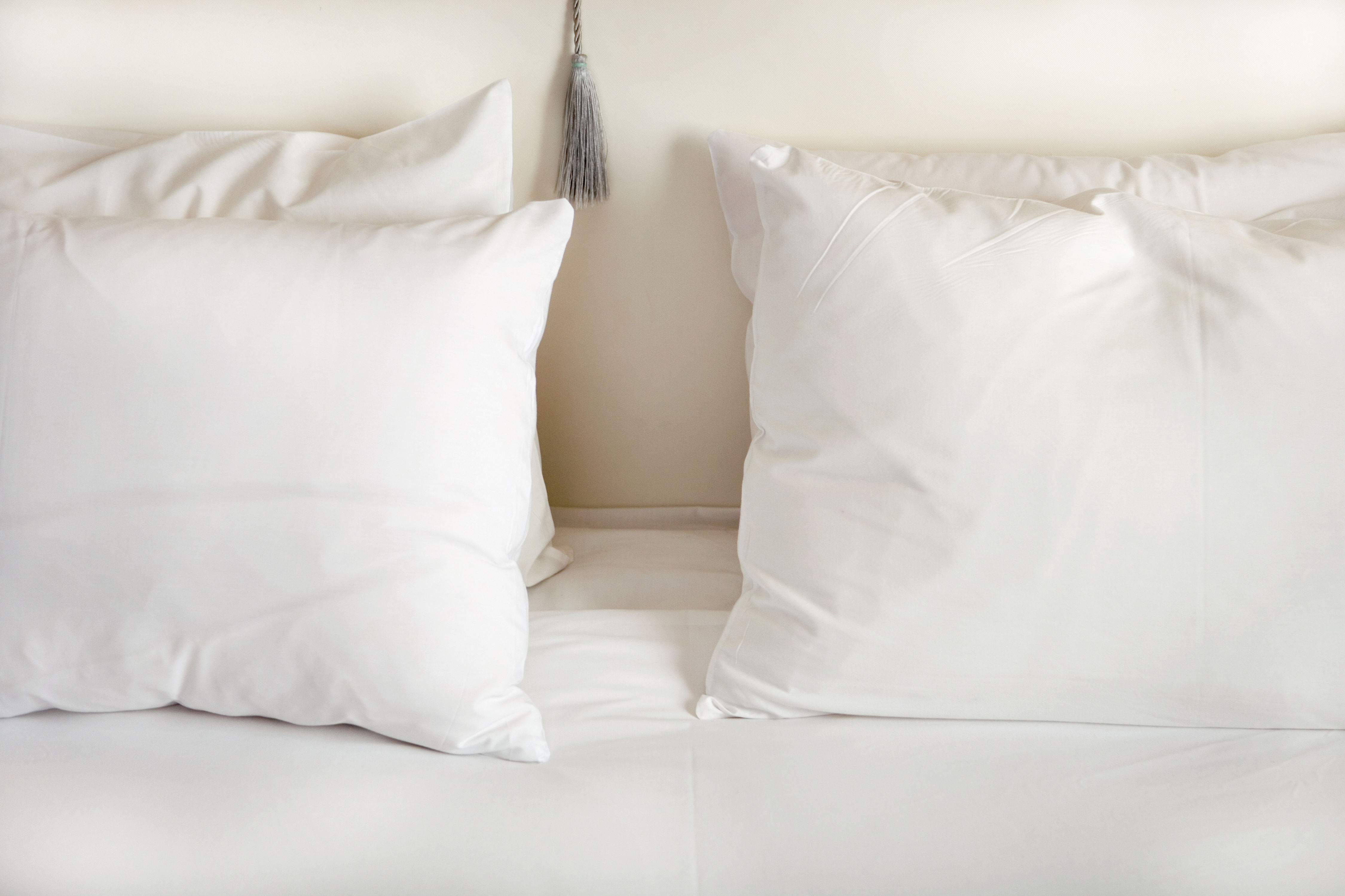 This Popular Pillow Company Just Got Downgraded