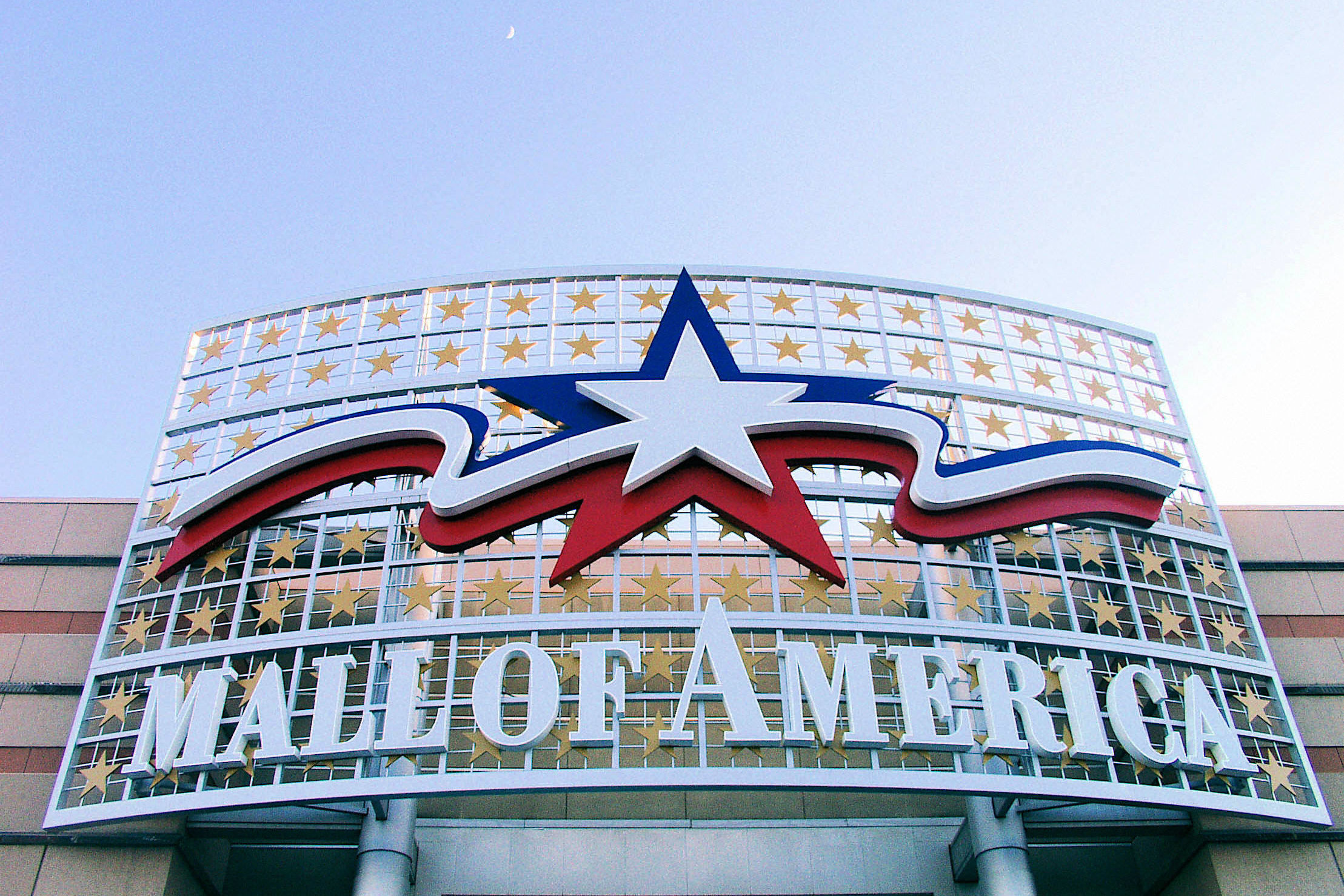 The Mall of America Is Hiring for Every Shopper's Dream Job