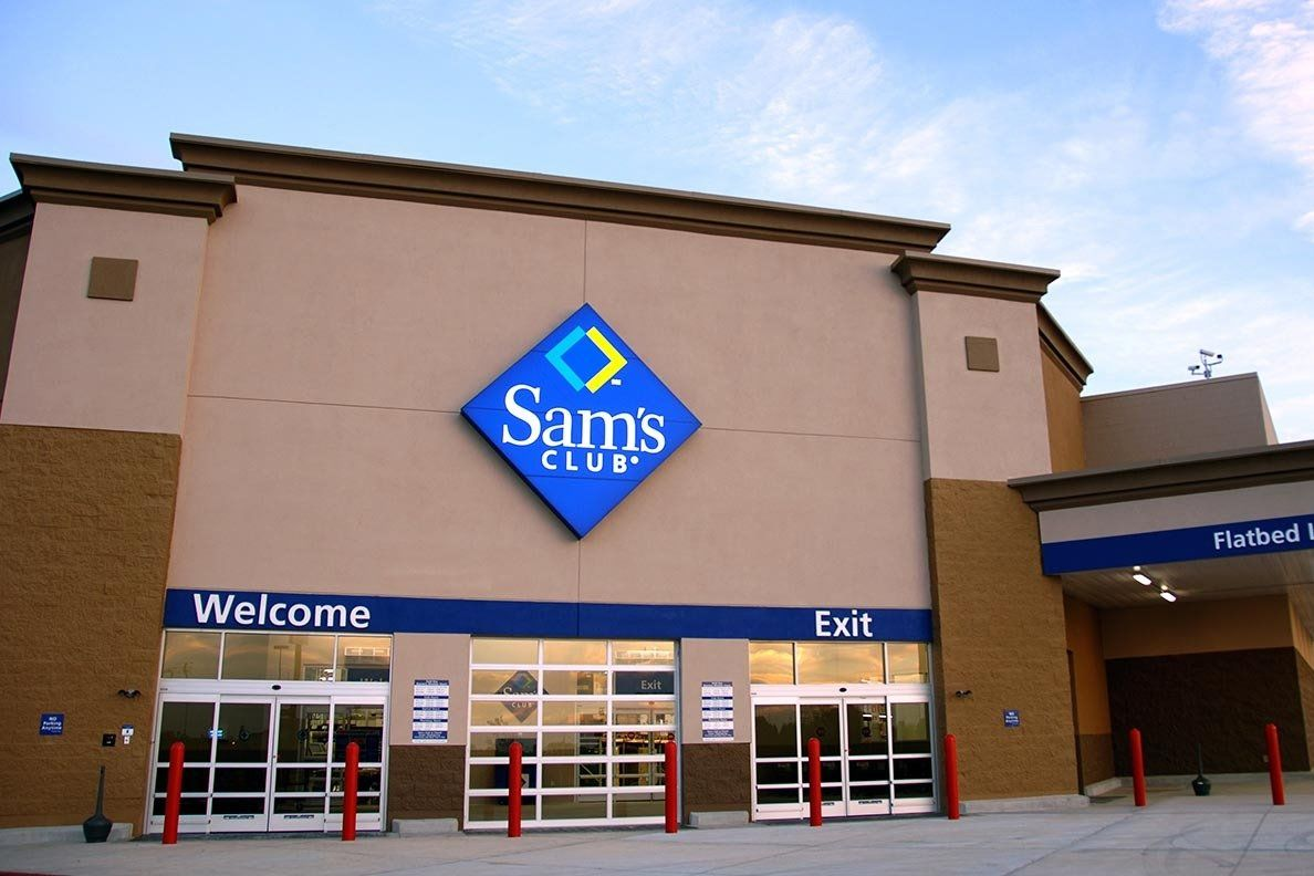 Sam's Club Resurrects the Polish Hot Dog After It Was Tossed by Costco