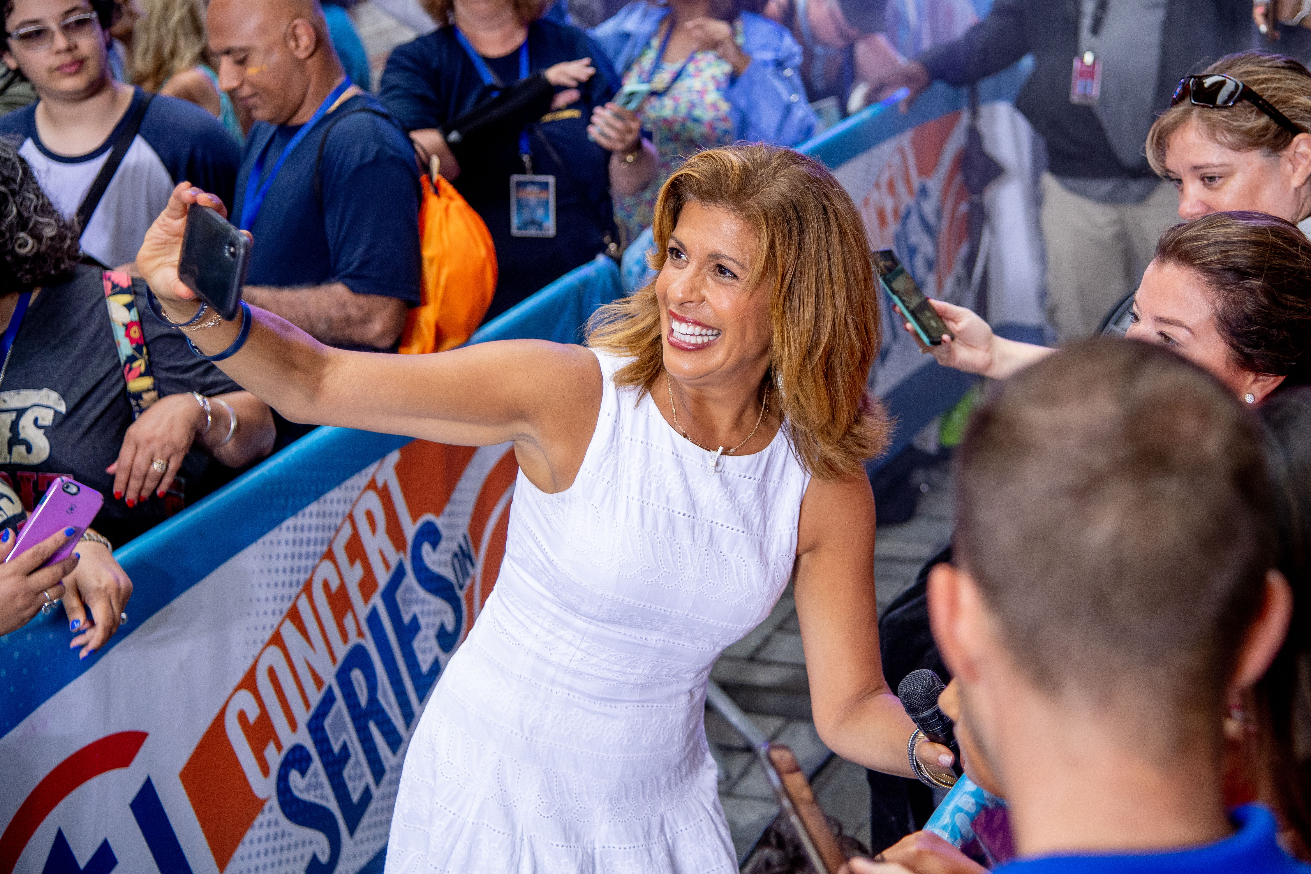 Hoda Kotb's 'Favorite Thing' This Week Is a Classic Southern Book