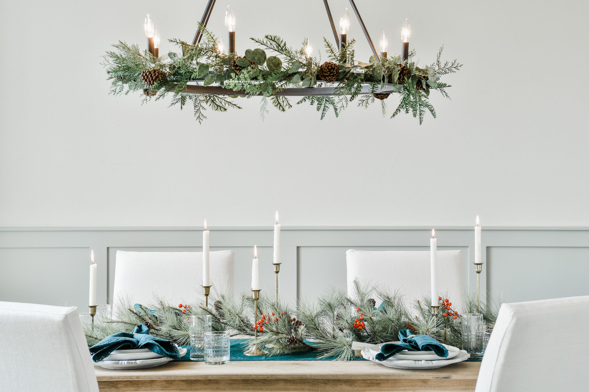 Joanna Gaines Adores This Christmas Decor Item