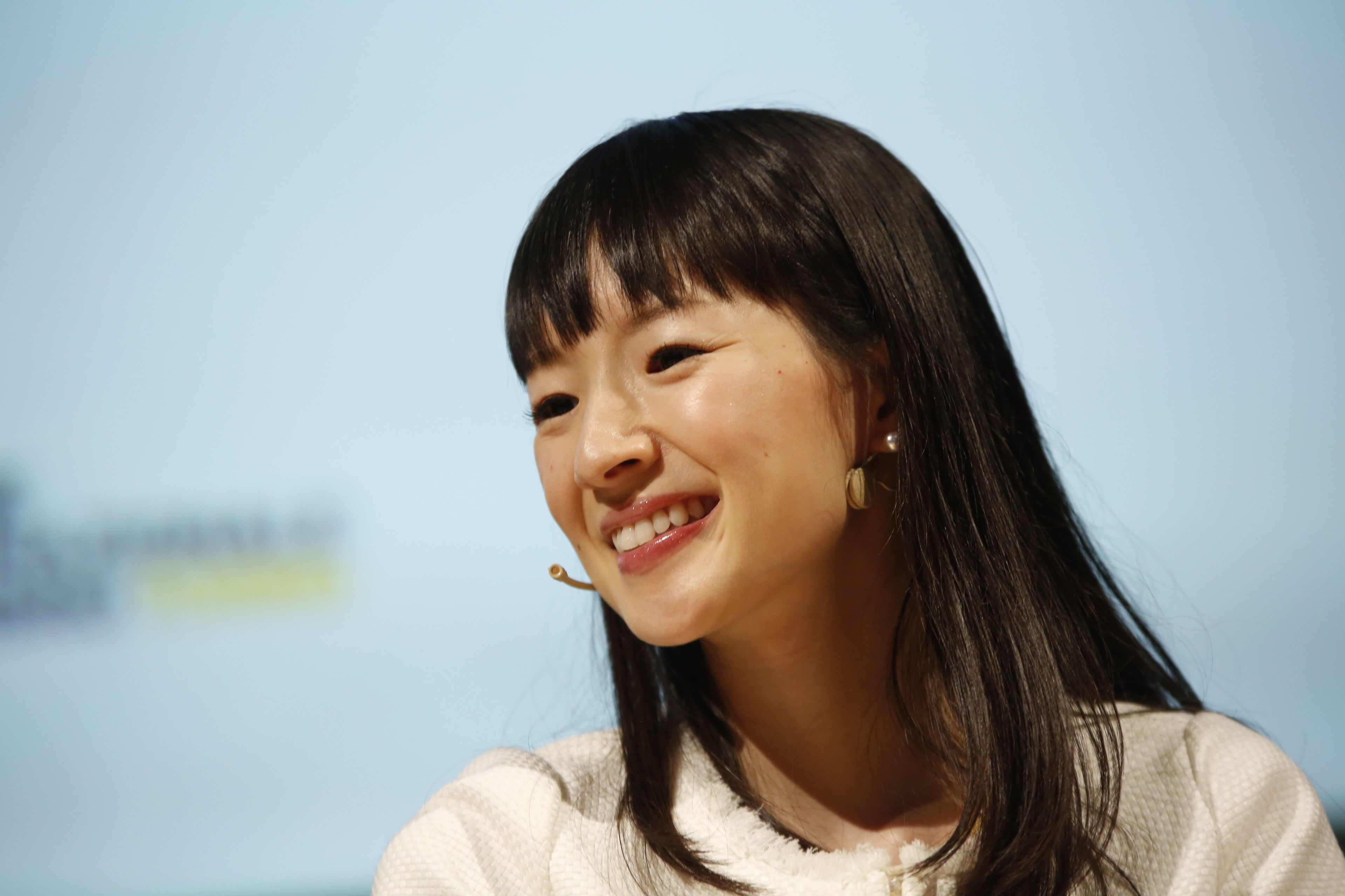 "Marie Kondo on What to Do with Household Essentials That Don't ""Spark Joy"""