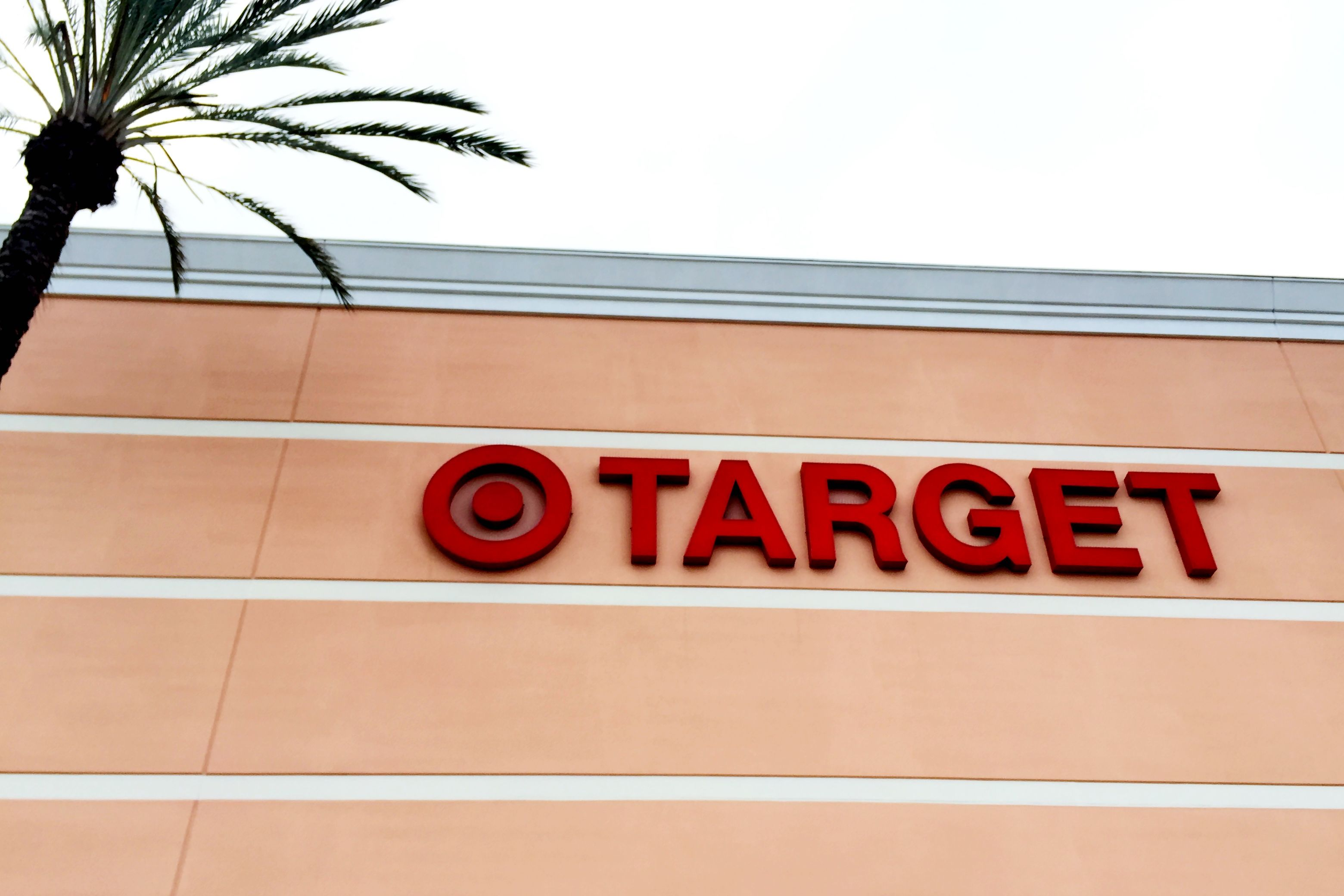 This May Be The Ultimate Tip to Save Money at Target