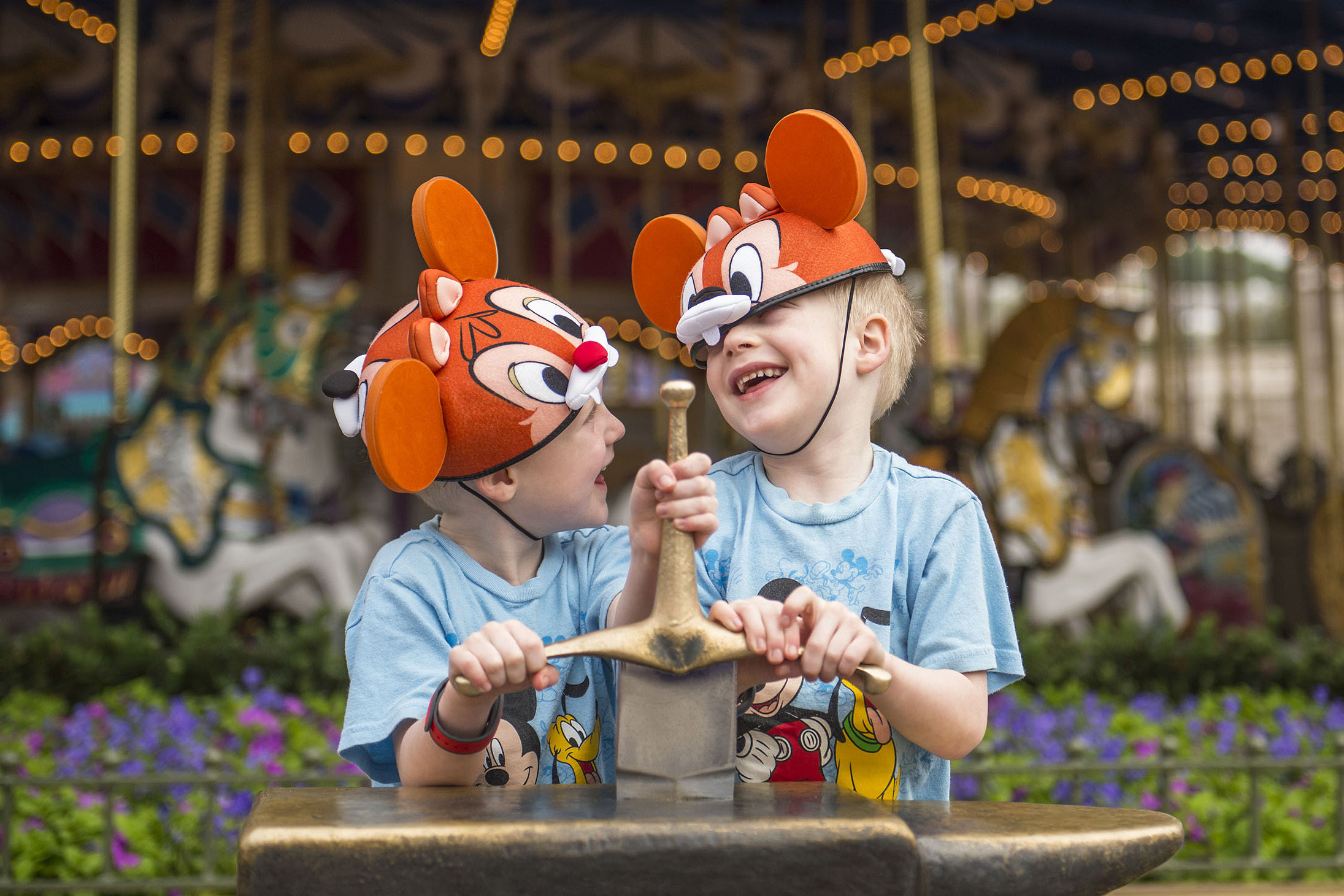 Can You Bring Outside Food into Disney World?
