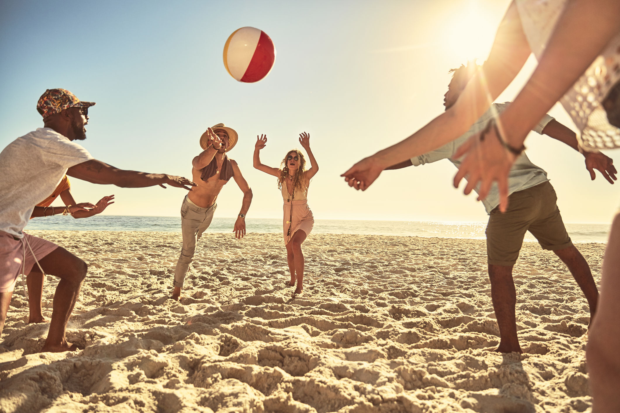 d7f5c913306b 38 Summer Quotes That'll Have You Ready for Good Times and Tan Lines