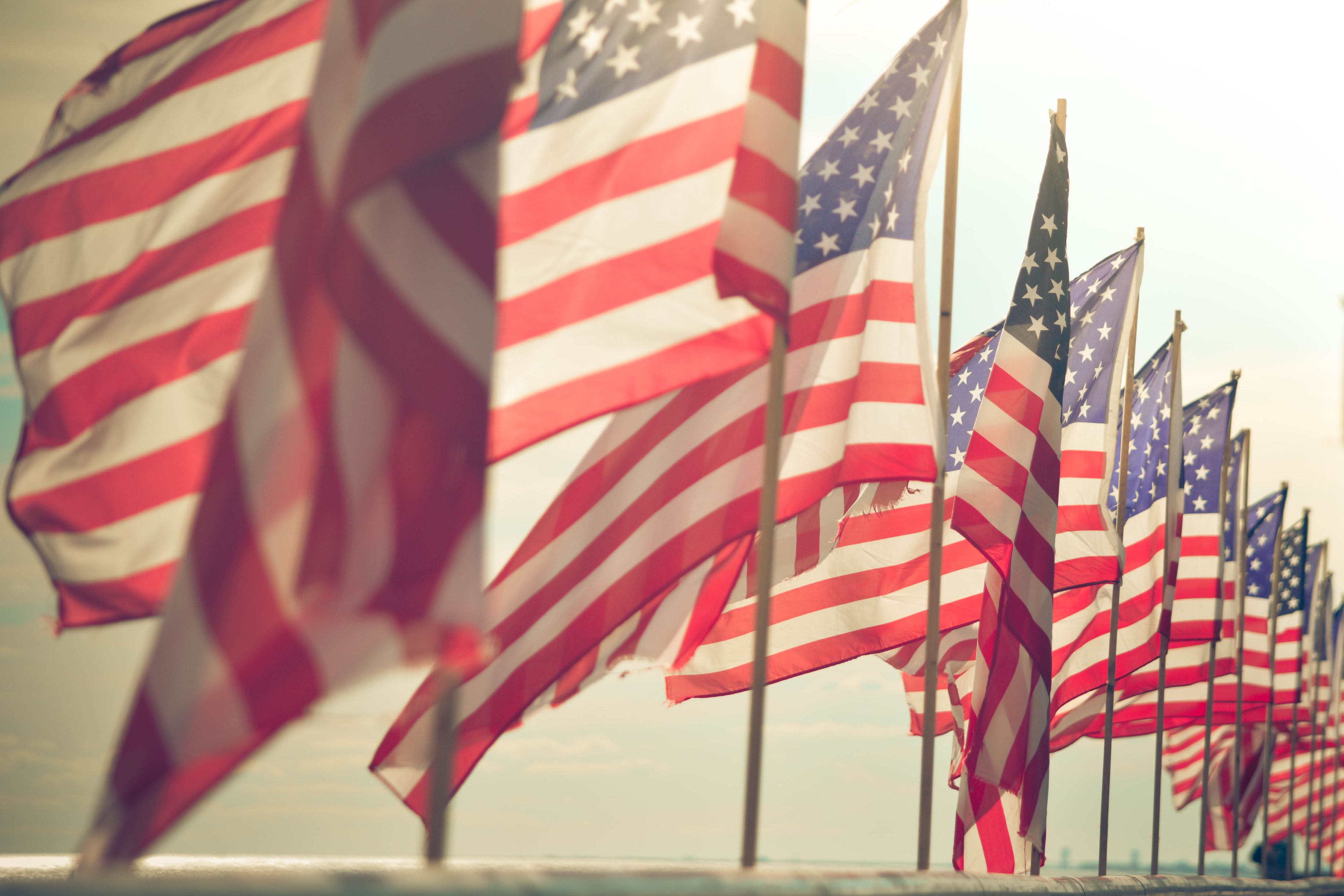 5 Ways to Honor Fallen Soldiers This Memorial Day