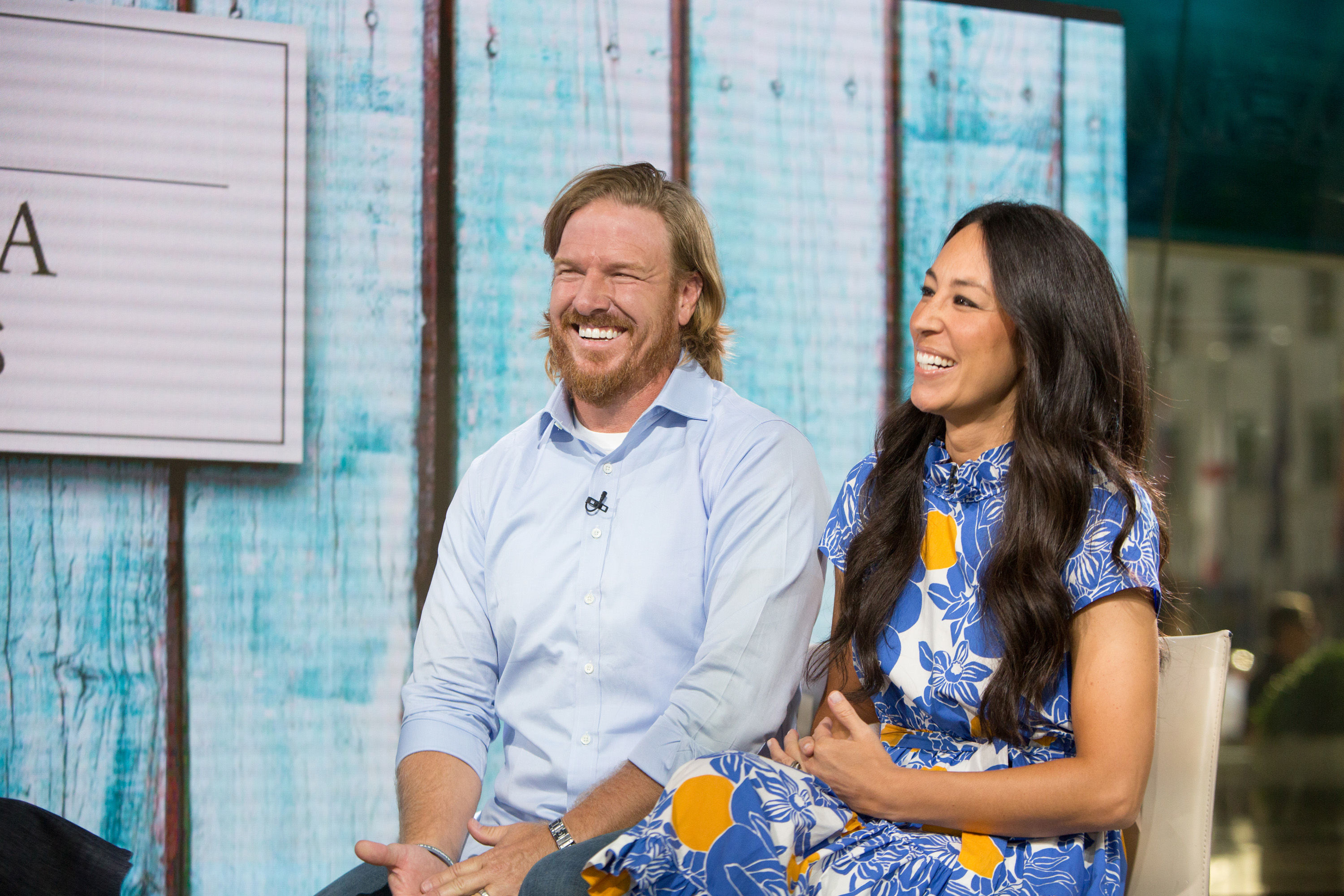 Have Chip and Joanna Gaines Totally Changed the Way We Buy Homes?