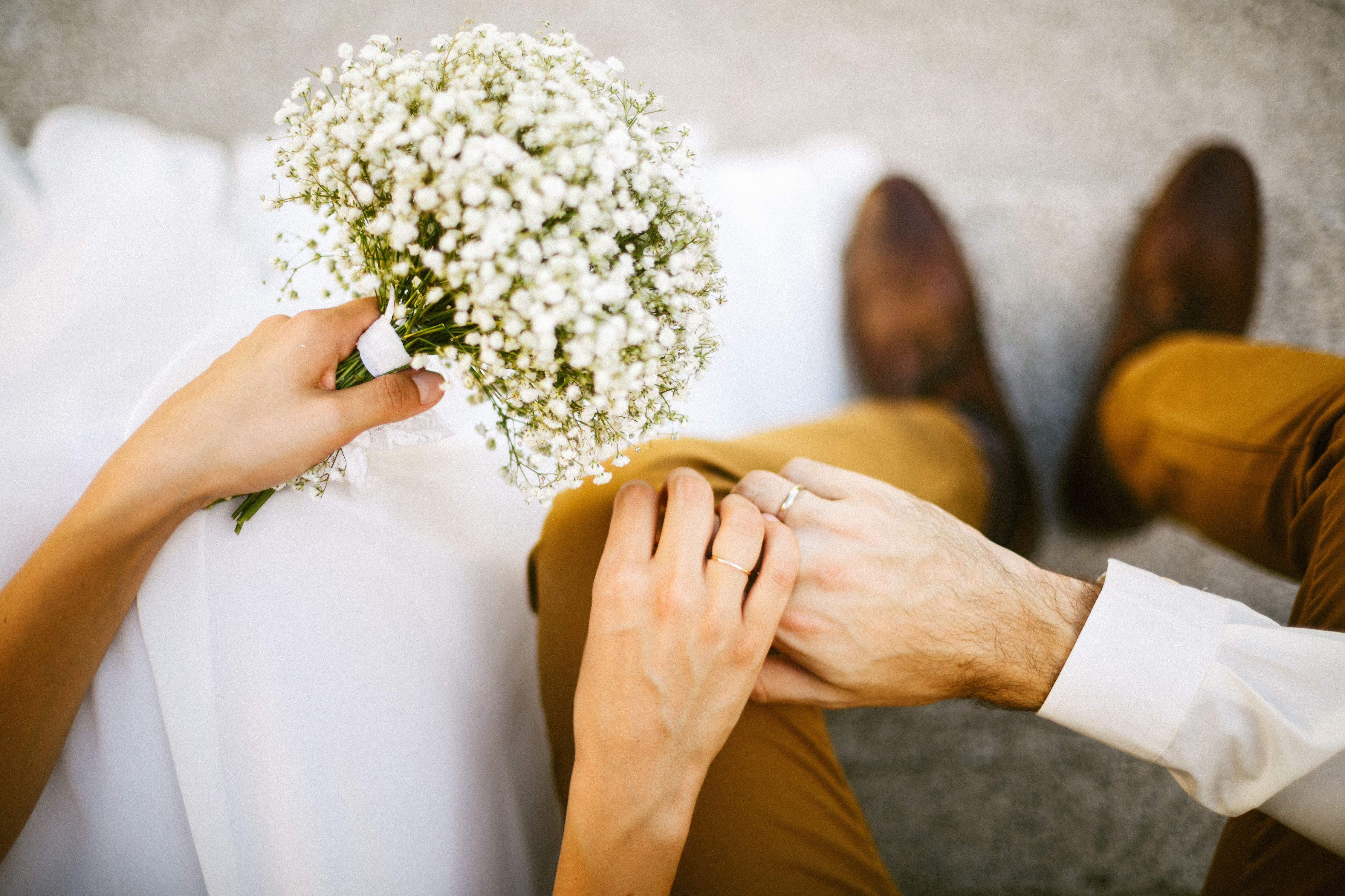 30 Beautiful Wedding Quotes For Your Happily Ever After