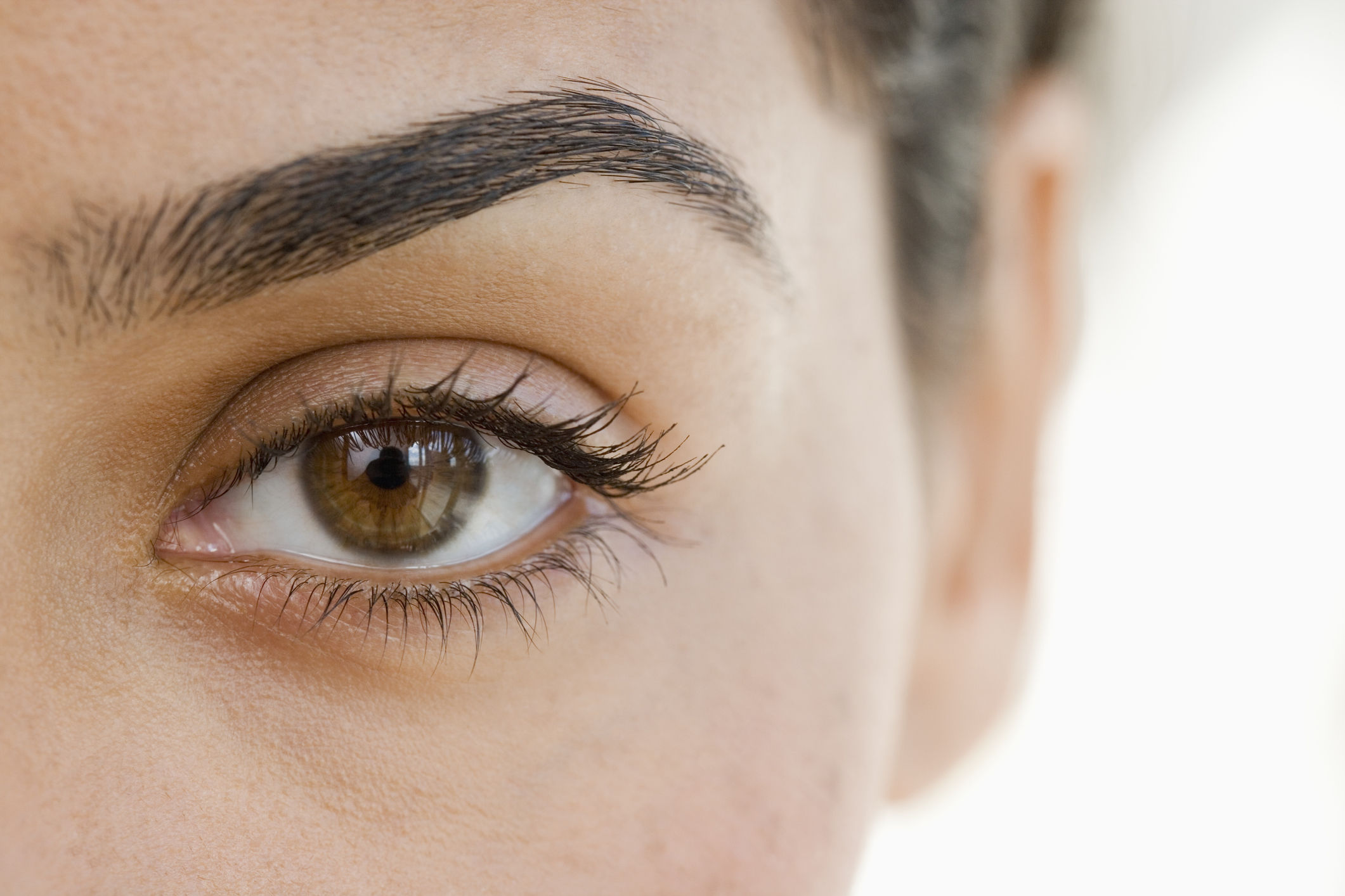 This Brow Duo Will Transform Your Beauty Routine