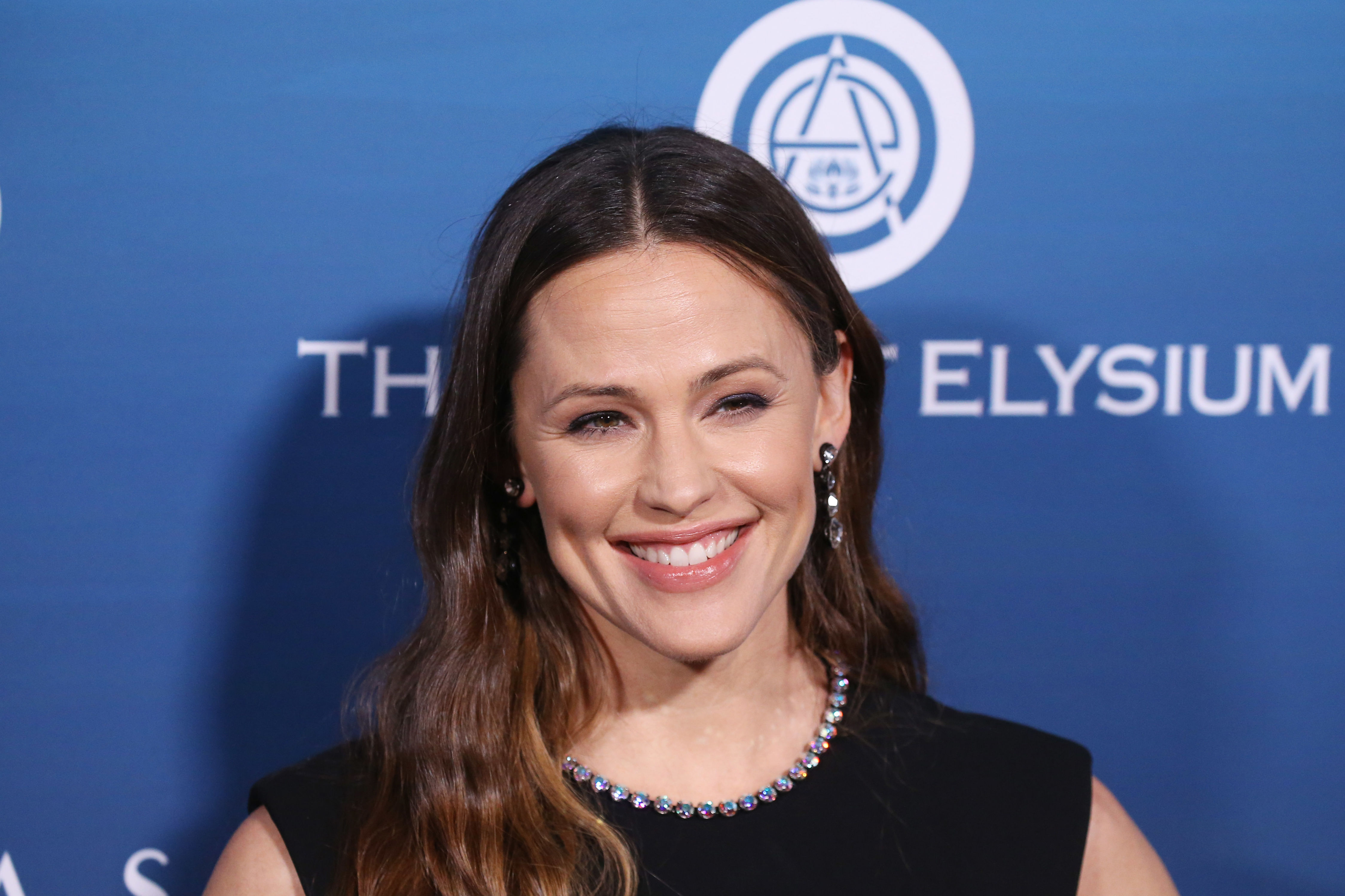 You Can Now Enter to Win a Chance to Bake Cookies with Jennifer Garner