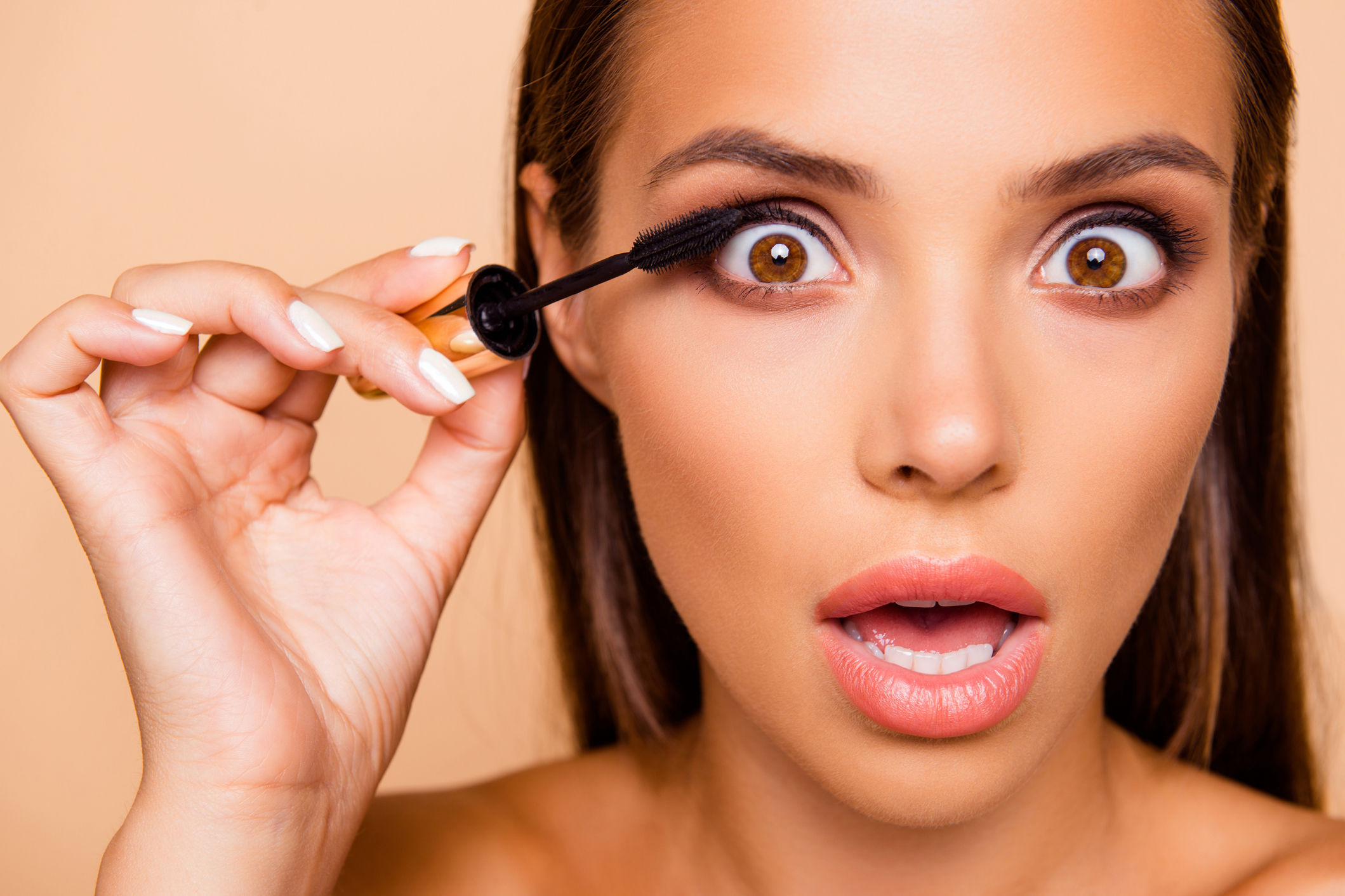 9 Foolproof Mascara Tricks Every Southern Woman Needs to Know