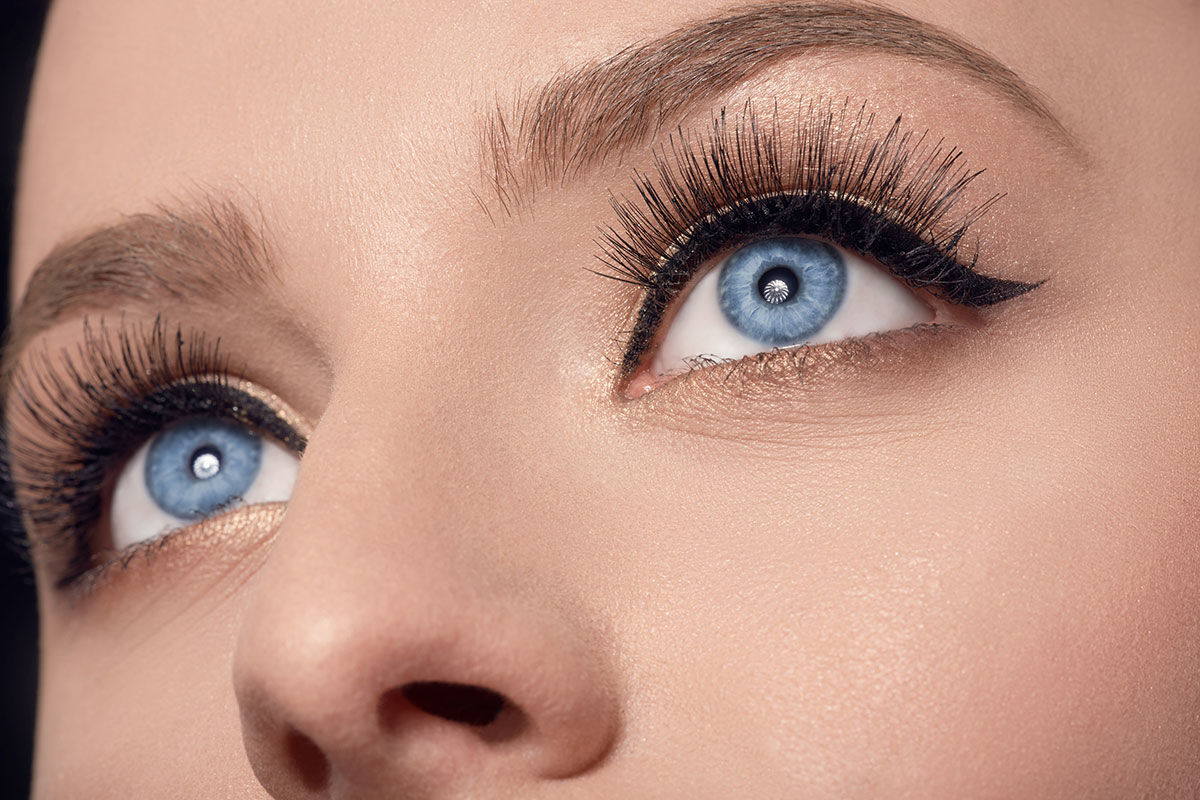 The 11 Best Drugstore Liquid Eyeliners Under $12