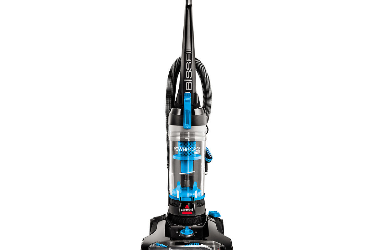 The 11 Best Vacuums You Can Buy Under $100, According to Thousands of Customers