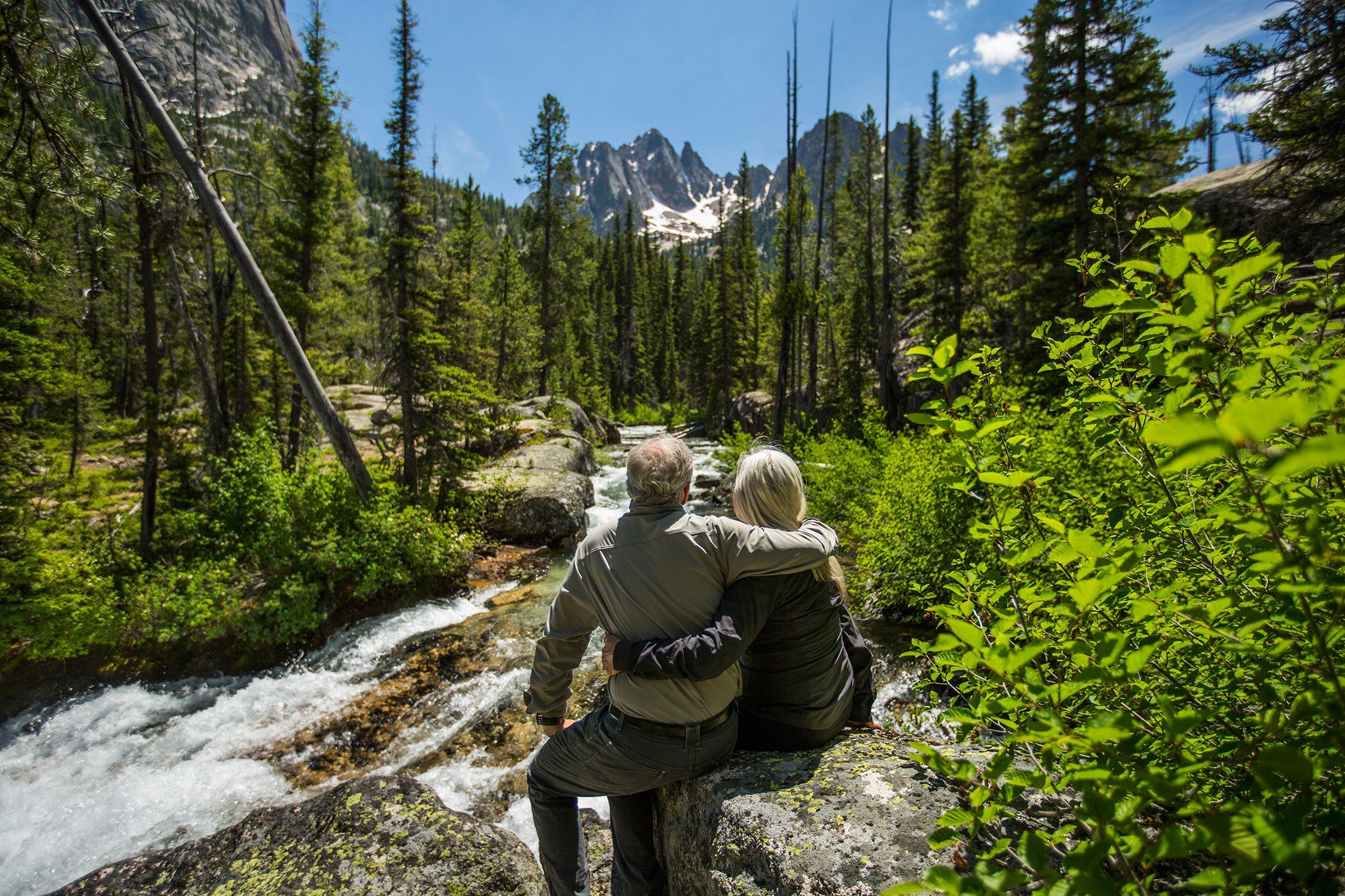 4 Smart Tips for a Happy Retirement - From Someone Who's Been There