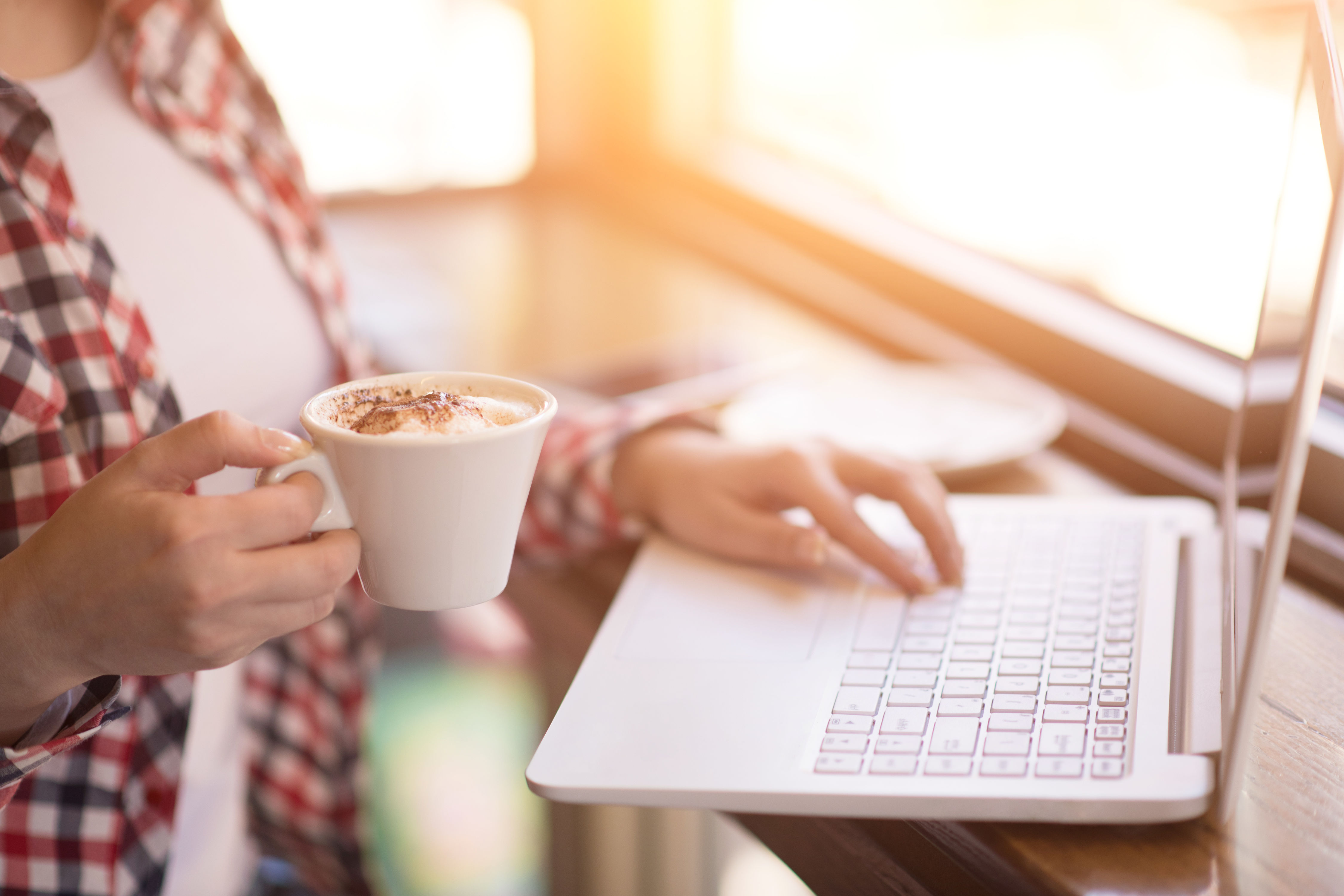 5 Ways to Have a More Productive Morning, According to Science