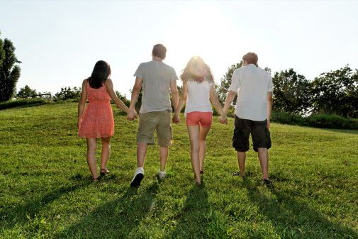5 Types of Friends You Need to Avoid