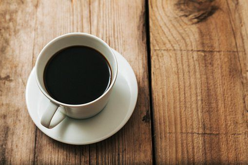 Here's How Much Coffee Is Really Safe to Drink