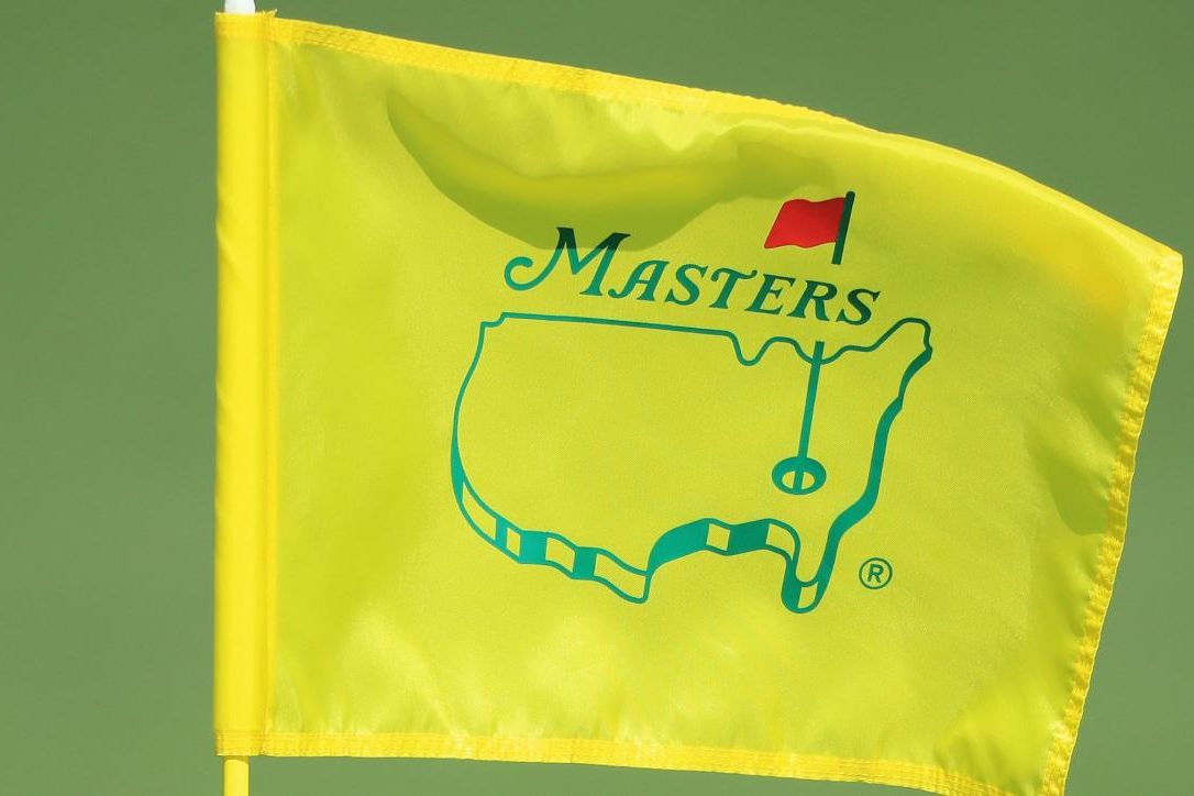 Augusta National Chairman Announces Course Will Host Its First Ever Women's Tournament