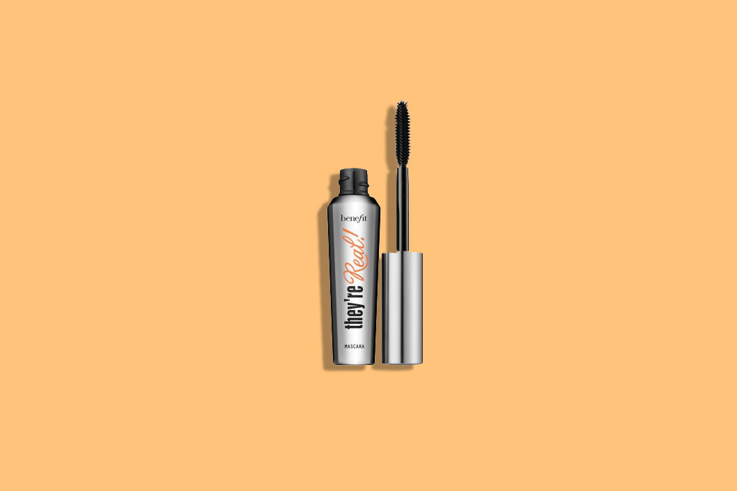 This Is Birchbox's Best-Selling Mascara of All Time