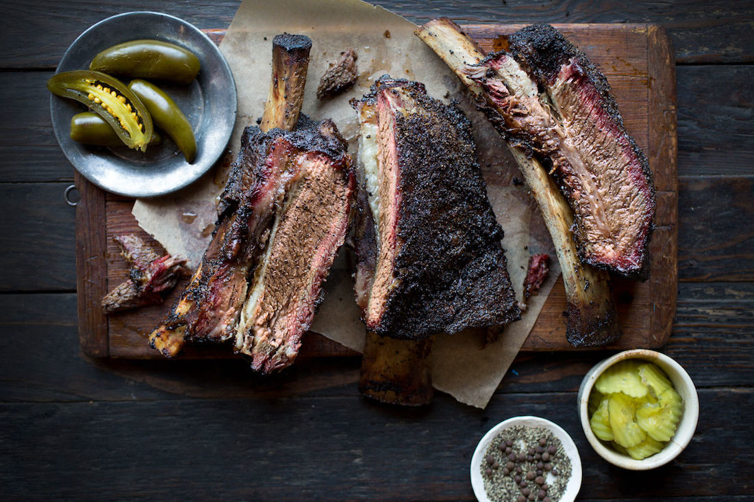 This Atlanta Museum Should Be on Every Barbecue Lover's Radar