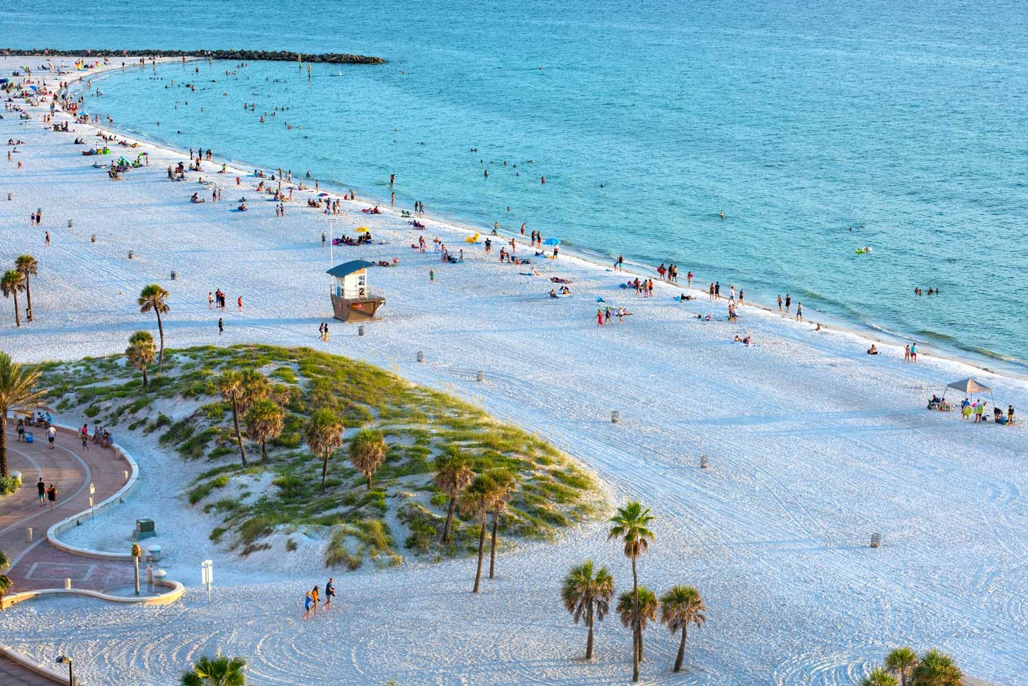 JetBlue Is Having a Florida Flash Sale With Flights As Low As $59