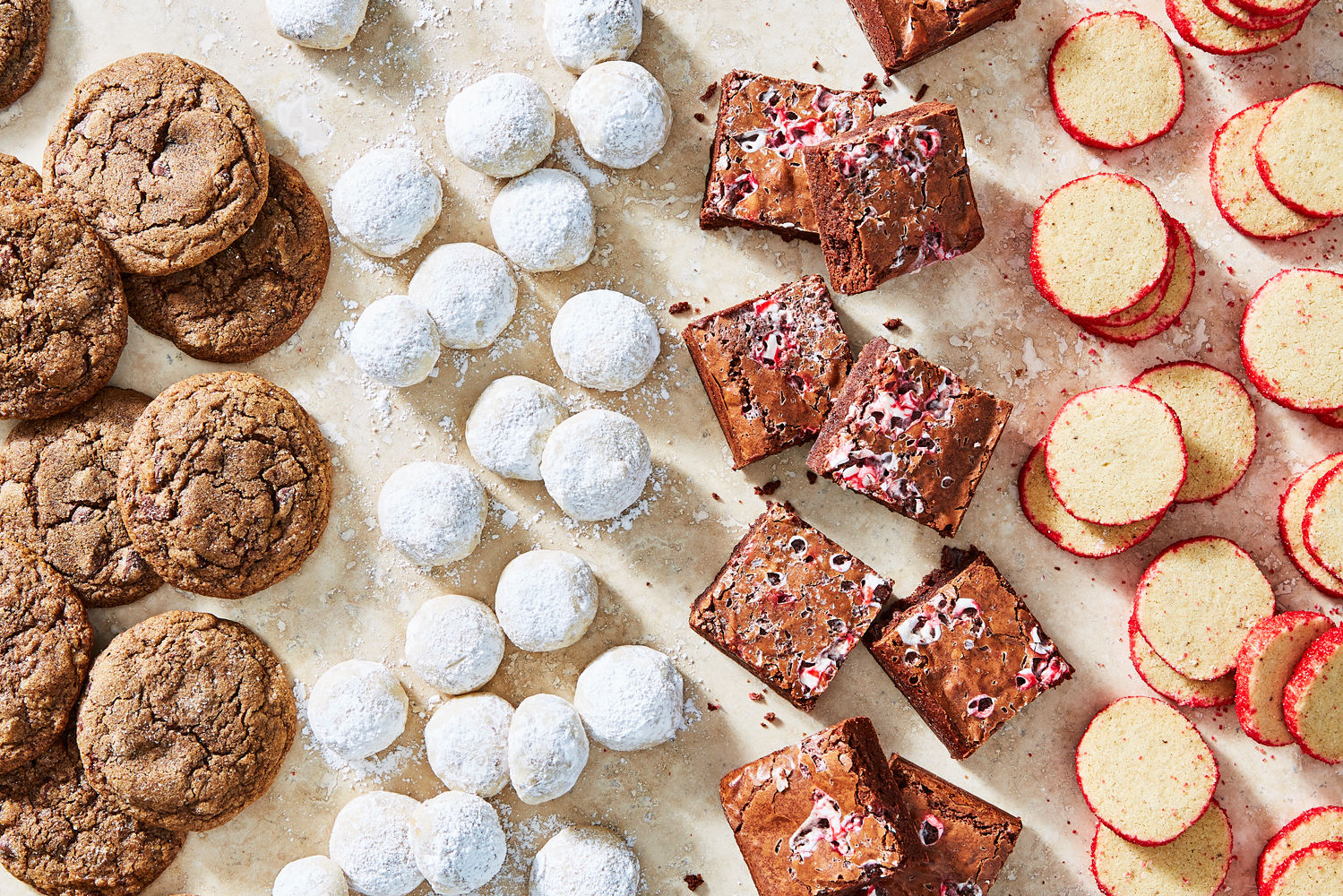 Martha Stewart Has a New Holiday Cookie Box to Make Your Baking Dreams a Reality