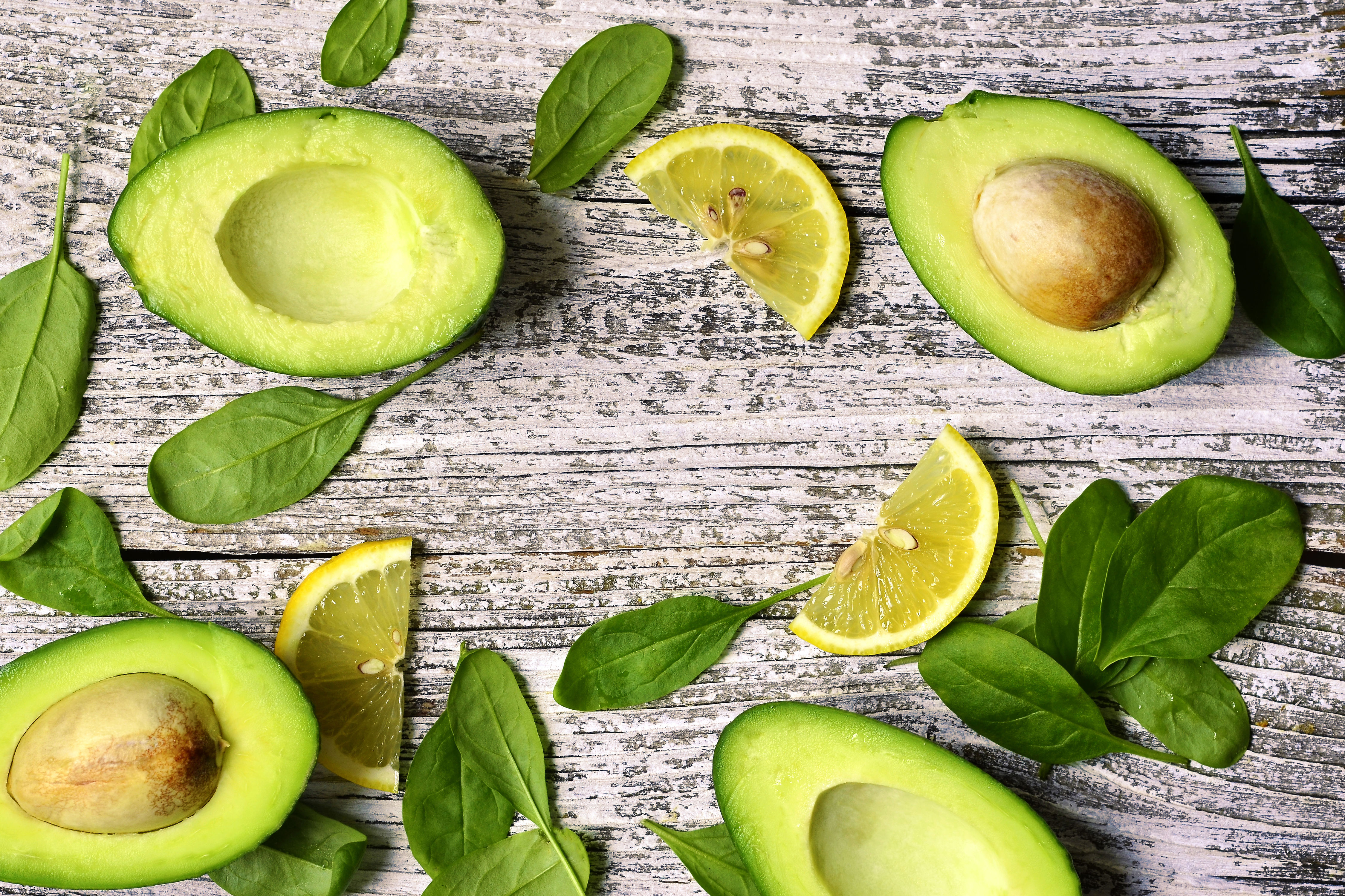 Why Researchers Recommend Eating Avocado Every Day (Yay!)
