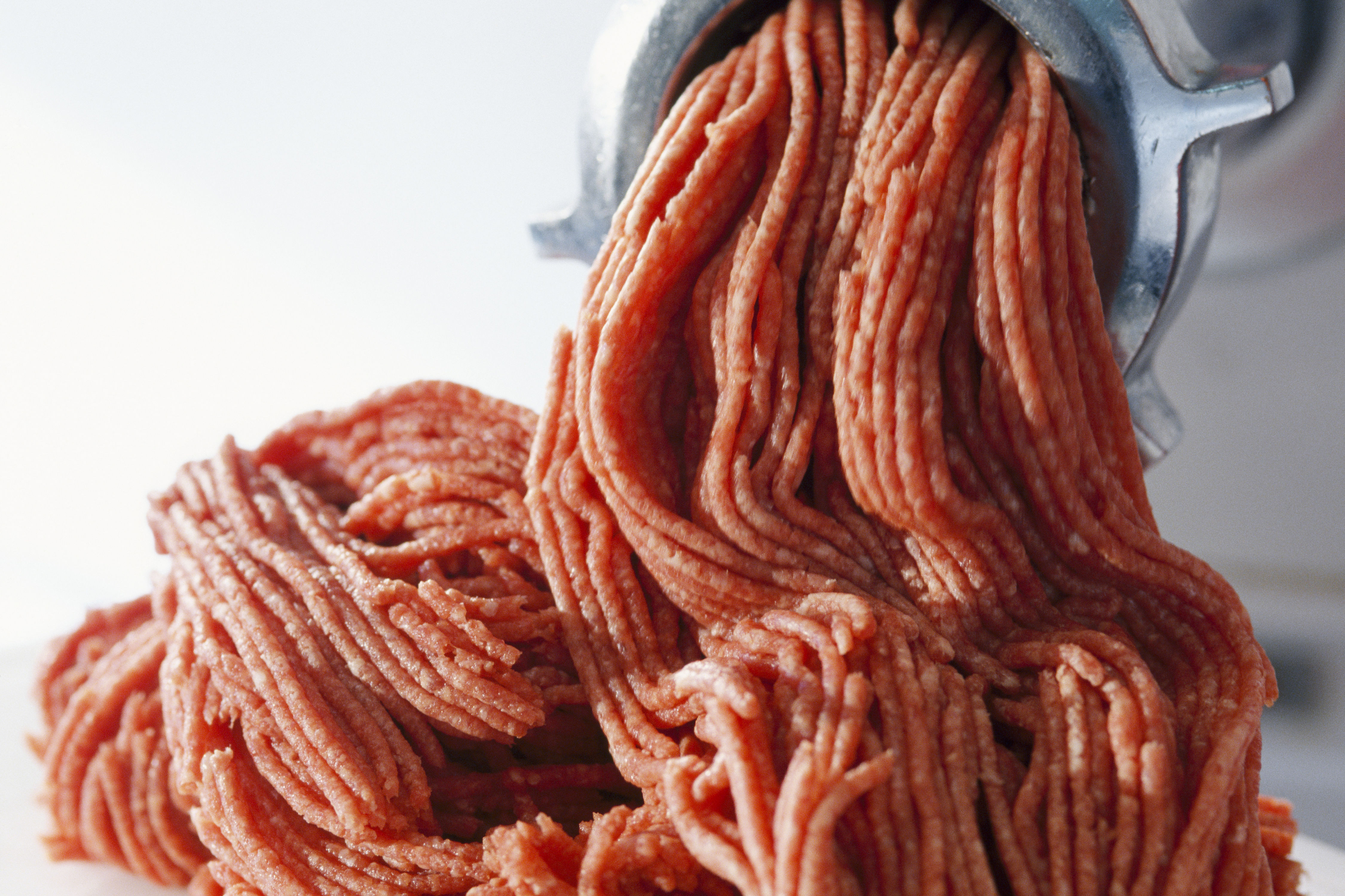 How to Tell If Your Kroger Ground Beef Has Been Recalled for Plastic Contamination