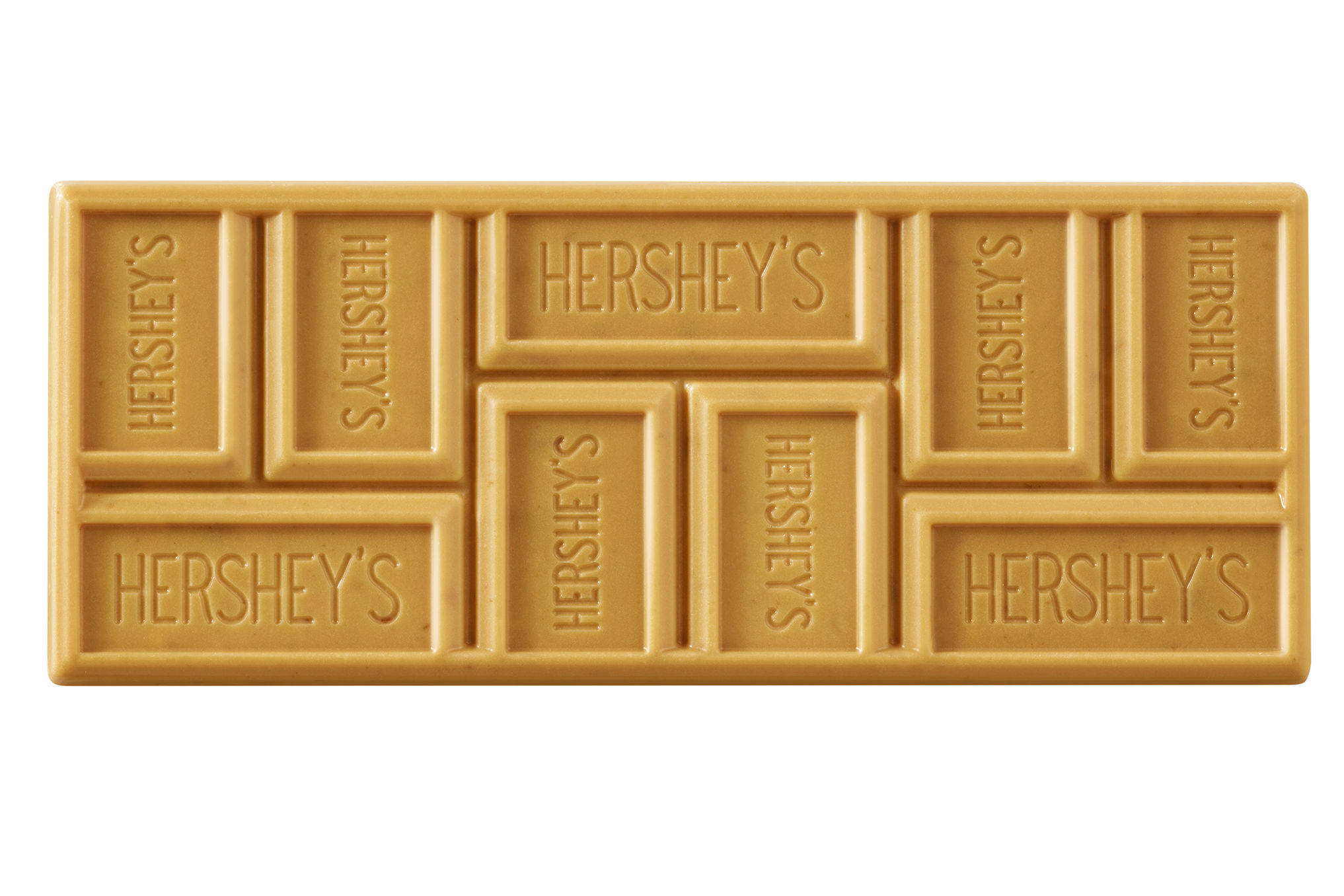 Hershey Is Giving Away Free Chocolate During the Olympics. Here's How to Get It